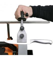 Приспособление для заточки коротких ножей Workman 708019