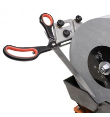 Приспособление для заточки ножниц Workman 708026