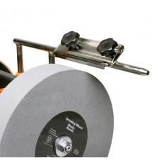 Устройство для заточки стамесок Workman 708029