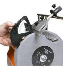 Угловой калибр угломер Workman 708033
