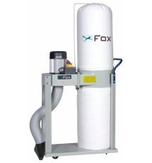 Вытяжная установка Fox F50-841
