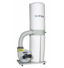 Вытяжная установка Fox F50-842