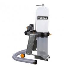 Вытяжная установка Toolson AS1200PRO
