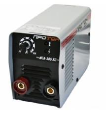 Инверторный сварочный аппарат Протон ИСА-305 КС