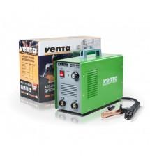 Сварочный инвертор Venta MMA-250 (MOSFET)