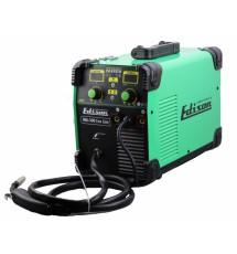 Сварочный инверторный полуавтомат Edison MIG-300 eco line