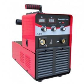Аргоннодуговой аппарат Edon Expert MIG-3150