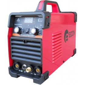 Аргоннодуговой аппарат Edon Expert TIG-250
