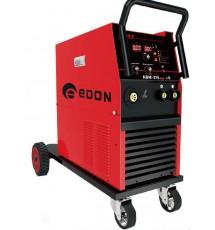 Сварочный полуавтомат Edon NBM-315