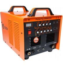 Аргоннодуговой аппарат Edon Pulsetig-200 AC\DC