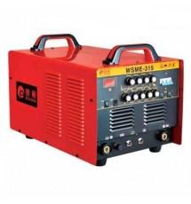 Аргоннодуговой аппарат Edon PulseTig-315 AC/DC