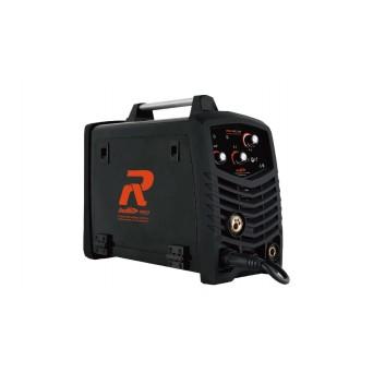 Edon PRO (Redbo) MIG-200