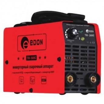 Edon TB-300C