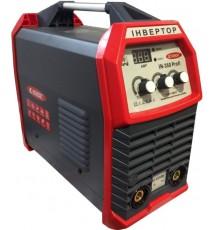 Сварочный инвертор Kende IN-350 Profi (220/380)