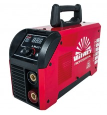 Сварочный аппарат Vitals B 1600K