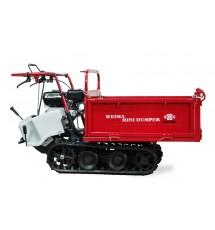 Самоходная тележка Weima WM7B-320A (бензиновая)
