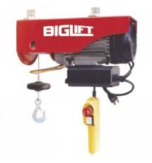 Тельфер Big Lift PA-A1000