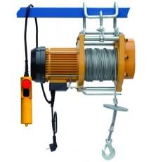 Тельфер Odwerk BHR 250/60