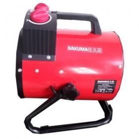 Тепловая пушка Sakuma SGP-1505-03