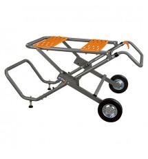 Стол для торцовочной пилы Toolson UG2000PRO