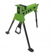 Стол-тиски Grunfeld JC-1000
