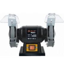 Точильные станок PIT PBG125-C (125 мм)