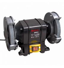 Точильные станок PIT PBG150-C (150 мм)