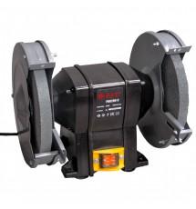 Точильные станок PIT PBG200-C (200 мм)