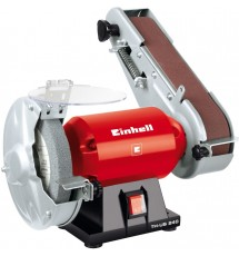 Точило Einhell TH-US 240