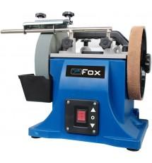 Станок точильно-шлифовальный Fox F23-730 Plus