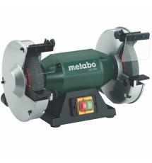 Точило Metabo DS200