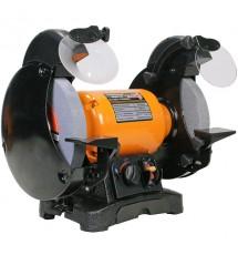 Точильный станок WorkMan TLG200VL