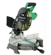 Пила торцевая Hitachi C10FCE2