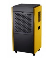 Осушитель воздуха Grunfeld GD-1701-90