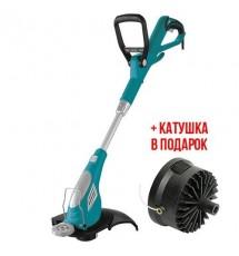 Электрокоса Sadko ETR-600