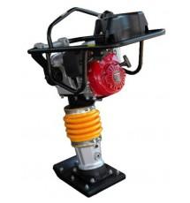 Вибронога Honker HP RM-80H-160 H-Power (Honda GX160)