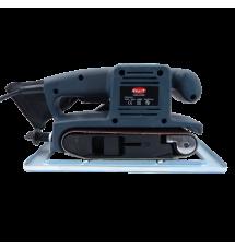 Шлифмашина Craft CBS-820S