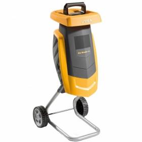 Садовый измельчитель Stiga BIO Master 2200