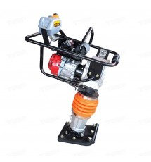 Вибронога Honker HP-RM80L-165