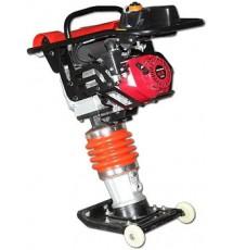 Вибронога Odwerk TR75-G Honda