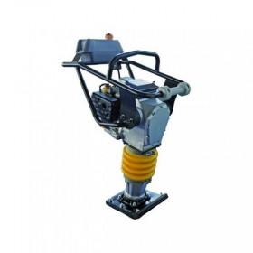 Вибронога Odwerk TR75-G Loncin