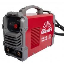 Сварочный аппарат Vitals B 1400D (дисплей)