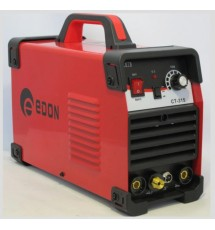 Аргоннодуговой аппарат Edon CT-315 (3 в 1) CUT/TIG/MMA