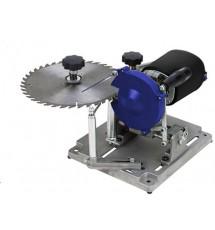 Заточный станок для пильных дисков Темп МЗПД-150